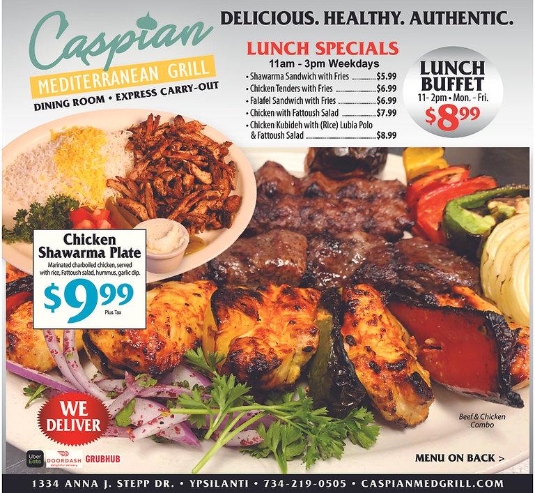 caspian-menu-3-19-page-0.jpg