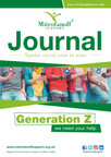 Spring / Summer Journal is here!