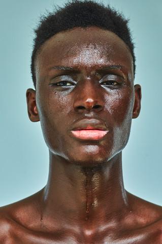 Mbaye Ndiaye_563.jpg