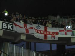FC Thun - HSV 05-06 (40)