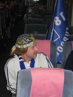 Leverkusen - HSV 08-09 (01)