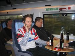 Aachen - HSV 06-07 (38)