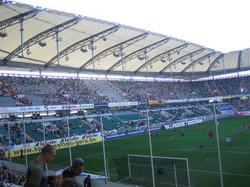 Wolfsburg - HSV 04-05 (6)