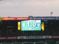 Werder - HSV 07-08 (22)