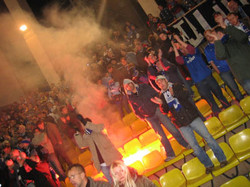 AS Monaco - HSV (55)