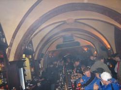 Hannover - HSV 06-07 (03)