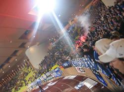 AS Monaco - HSV (54)