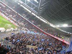 Leverkusen - HSV 08-09 (28)