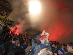 AS Monaco - HSV (40)