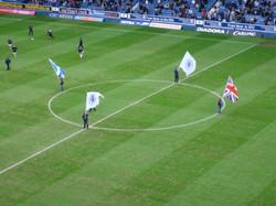 Glasgow 03-2005 (21)
