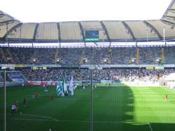 Wolfsburg - HSV 04-05 (5)