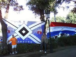 Barca - Rangers 07-08 (05)