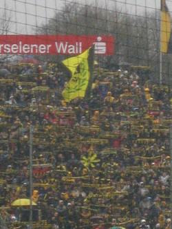 Aachen - HSV 06-07 (23)