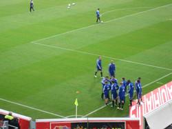 Leverkusen - HSV 08-09 (26)