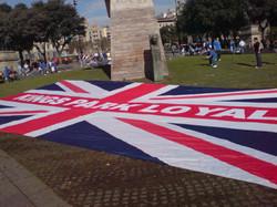 Barca - Rangers 07-08 (01a)