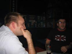Glasgow Tour 2007 (04)