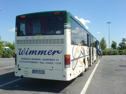 Cottbus - HSV 07-08 (02)