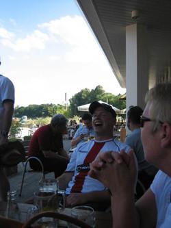 Hannover - Rangers 07-08 (09)