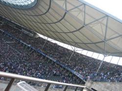 Hertha - HSV 05-06 (3)