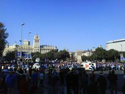 Barca - Rangers 07-08 (04)