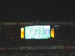 Werder - HSV 07-08 (26)