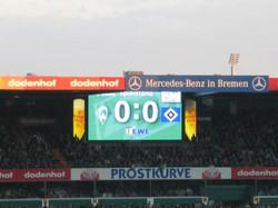 Werder - HSV 07-08 (21)