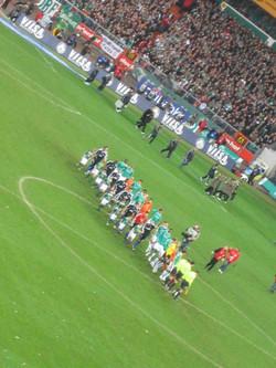 Werder - HSV 07-08 (19)