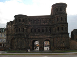 Trier - HSV 007