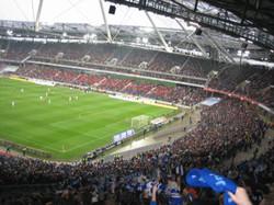 Hannover - HSV 06-07 (24)