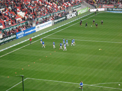 K'Lautern - HSV 31.03.2012 013