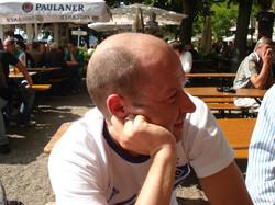 Werder - HSV 08-09 (05)