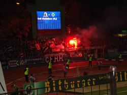 Trier - HSV 051