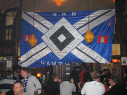 Hannover - HSV 04-05 (60)