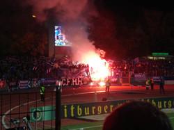 Trier - HSV 043