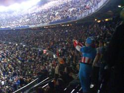 Barca - Rangers 07-08 (33)