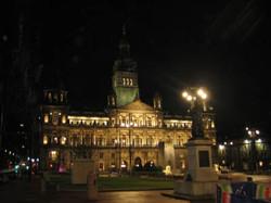 Glasgow Tour 2007 (17)