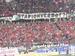 Hannover - HSV 06-07 (17)