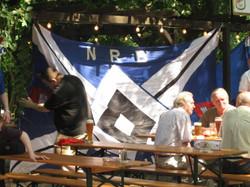 Hannover - Rangers 07-08 (02)