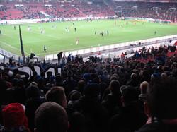 VFB - HSV DFB Pokal 2011 006