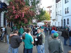 Werder - HSV 08-09 (21)