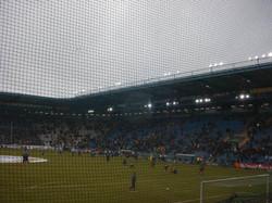 Bielefeld - HSV 04-05 (71)