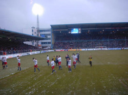 Bielefeld - HSV 04-05 (103)