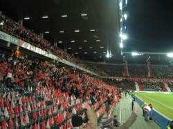 FC Thun - HSV 05-06 (46)