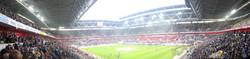 Leverkusen - HSV 08-09 (23a)