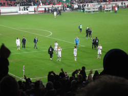 VFB - HSV DFB Pokal 2011 037