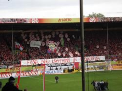 Mainz 05 - HSV 022