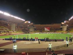 AS Monaco - HSV (31)