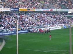 Wolfsburg - HSV 04-05 (11)
