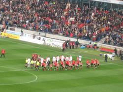 Hannover - HSV 06-07 (21)