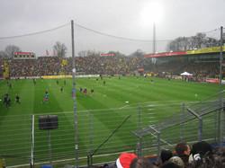 Aachen - HSV 06-07 (18)
